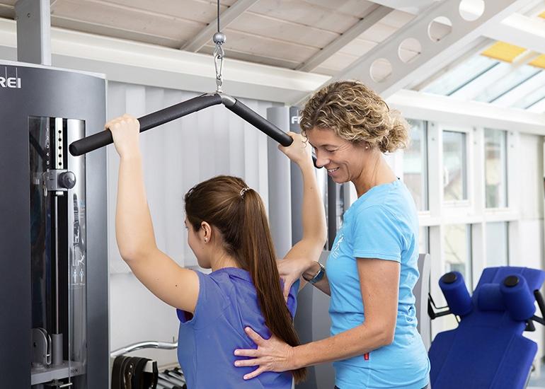 physiotherapie_und_Krankengymnastik_bei_team_sabine_herter