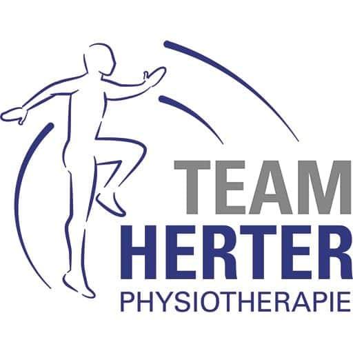 Physiotherapie Team Sabine Herter